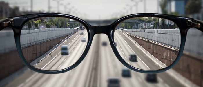 Lásson tisztán szemüvegén át!