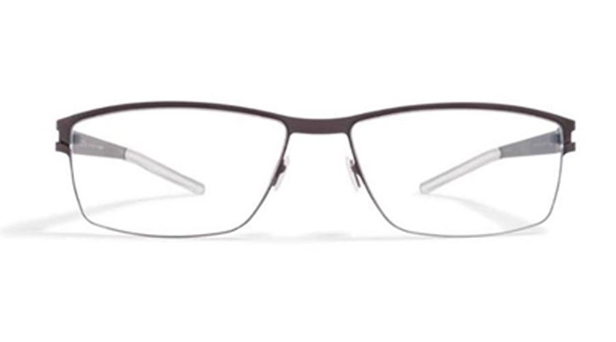 Szemvizsgálat és szemüvegvizsgálat