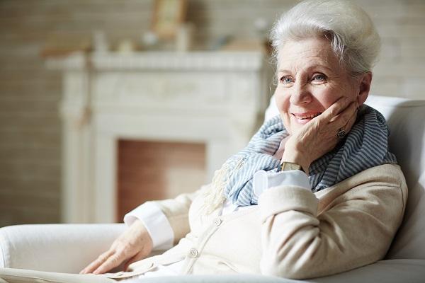Időseknél jellemzőbb a betegség kialakulása.